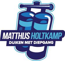 Matthijs Holtkamp